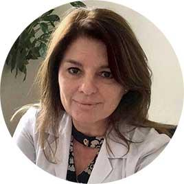 Cristina Cardozo