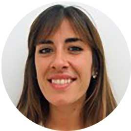 Florencia Galvan