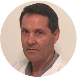 Guillermo Forero