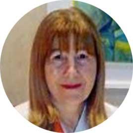 Nora Expósito